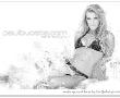 sarah_scotford_045