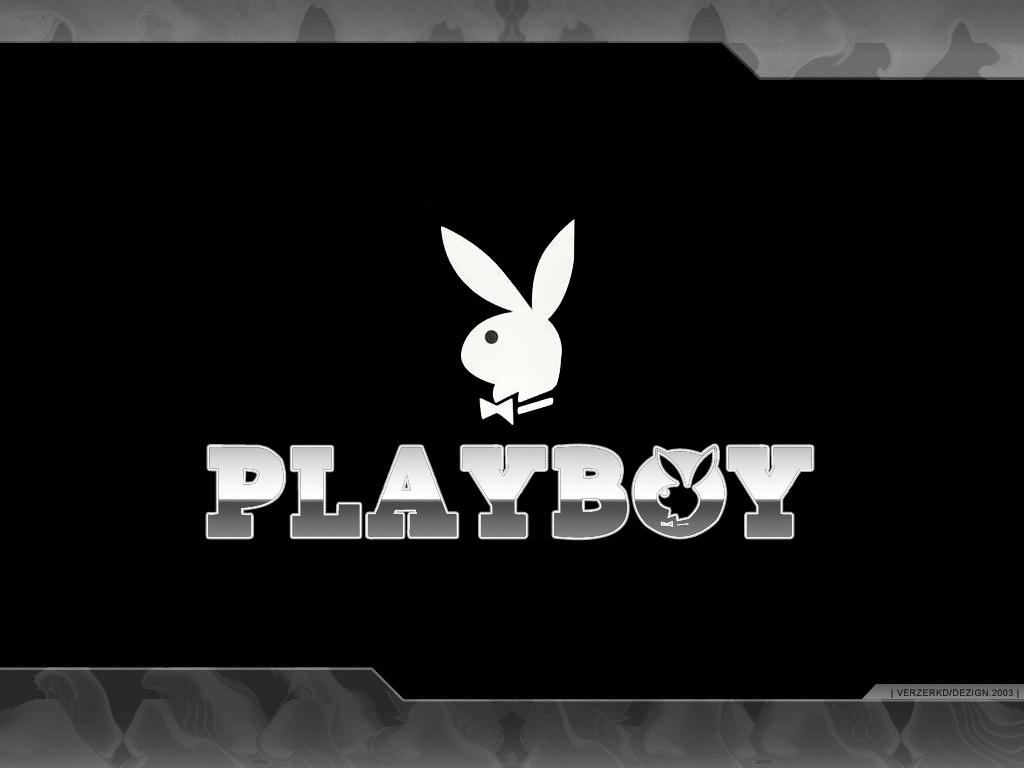 playboy-who-shoots