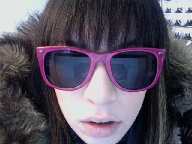 Epic Sunglasses
