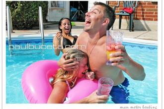 paul_buceta_pool_party_1