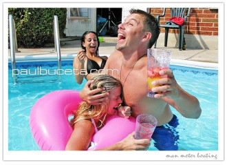 paul_buceta_pool_party_1