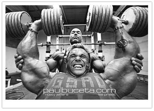 rusty-jeffers-lee-priest