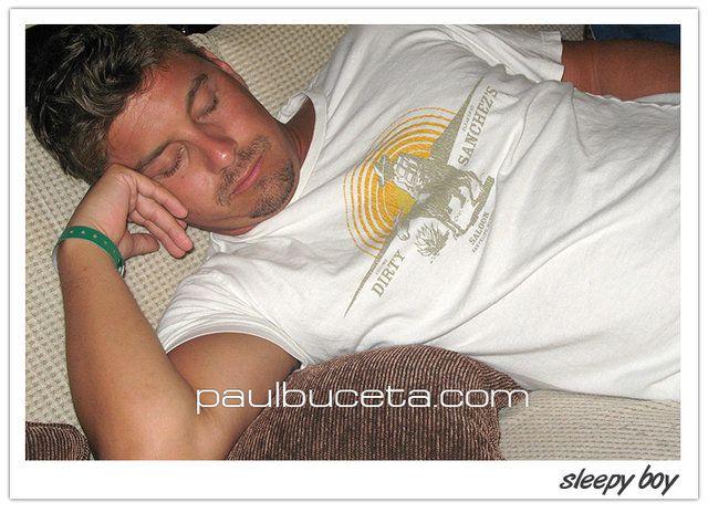 sleepy-sanchez