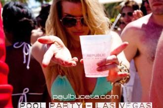 Paul Buceta Pool Party2