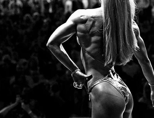 Integrity, Kindness and Credibility in The Fitness Industry
